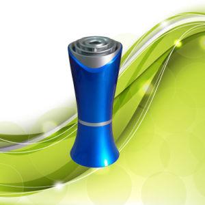 Wholesale Desktop Negative Ion Air Purifier Ionizer Air Purifier pictures & photos