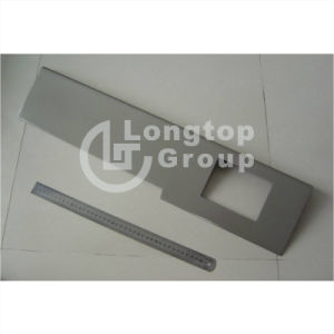NCR ATM Parts Plastic Accessories with Good Quality (445-0593309) pictures & photos