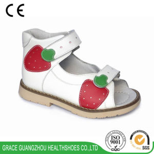 Grace Ortho 2016 High Qualtiy Children Casual Sandals (4811293-1) pictures & photos