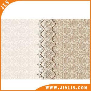 3D Wall Designs Tile for Pakistan Market pictures & photos