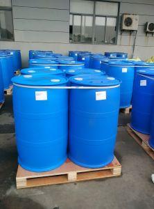 2-Hydroxyethyl Methacrylate 98% (GC) //2-Hema pictures & photos