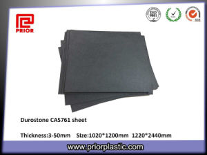 Prior Durostone Sheet for European and American Market pictures & photos