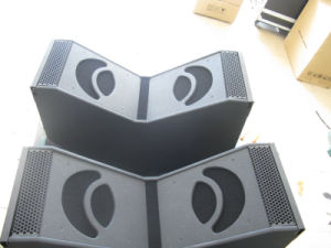 Compective Professional Speaker Line Array (VX800) pictures & photos