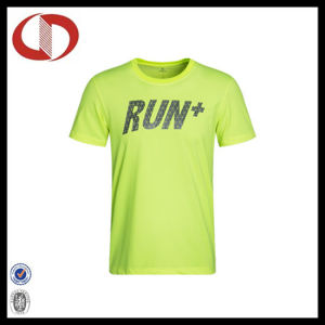 New Design Printed Sports Wear Running Jersey for Man pictures & photos