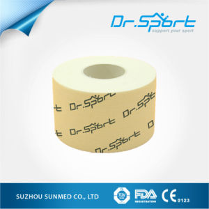 Dr. Sport Printed Sport Tape pictures & photos