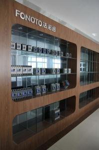 Circuit Breaker (EZD-250 250A 3p) pictures & photos