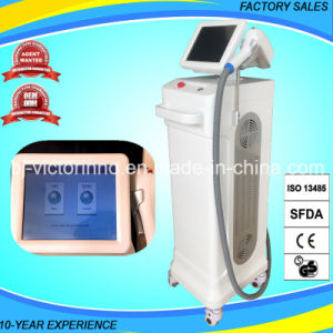 Laser Hair Removal Handy Machine pictures & photos