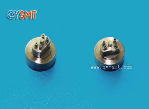 SMT Spare Parts Original New Panasonic HDF Nozzle Vs 104305970104 pictures & photos