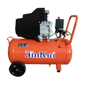 Jkbm-0.1 (40L) Direct Portable Air Compressor