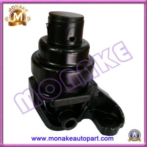 Wholesaler Custom Engine Motor Mounting for Honda Accord (50820-SV4-J01) pictures & photos