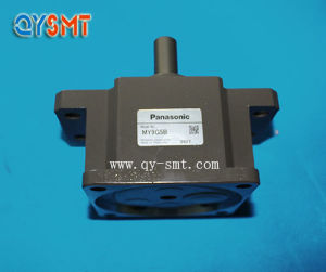 Panasonic SMT Parts Gear Box My9g5b pictures & photos