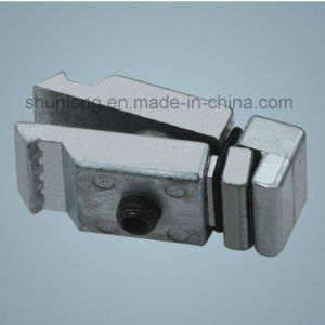 Zinc Alloy Window Fittings/ Accossories Hardware (SF-1903) pictures & photos