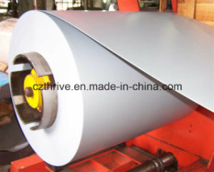 Prepainted/ Color Coated Steel Coil pictures & photos