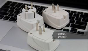 High Quality Socket Mould China Manufacturer pictures & photos