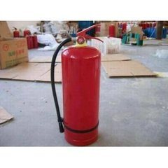 Car Fire Extinguisher. 1kg for Car Suit for Lebanon Market pictures & photos