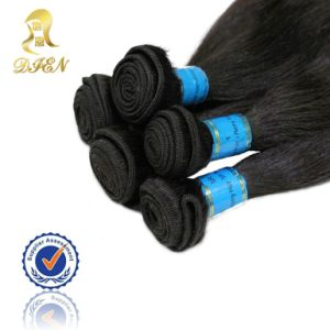 Unprocessed Indian Human Remy Virgin Hair Weft