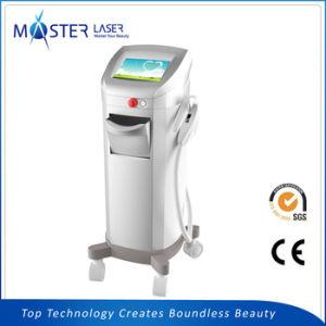 Normal Elight China Beauty Elight IPL RF Equipment
