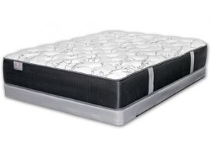 Medium Firm Pocket Spring King Size Mattress