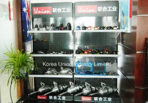 600cc Heavy Duty Hand Grease Gun pictures & photos