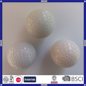Bulk Cheap Gift Golf Ball for Sale pictures & photos
