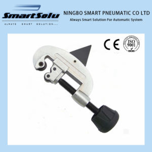 Smart Tube Cutter PU Cutter Hose Cutter pictures & photos