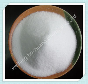 Supply Purity 99% Industrial Salt