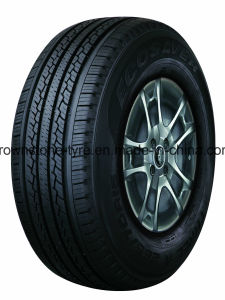 Three-a Aoteli Rapid Brand Car Tyre, Passenger PCR Tyre pictures & photos