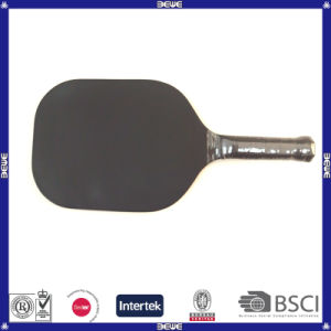 Customized Logo&Color Durable Cheap Pickleball Racket pictures & photos