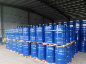 Phenol 99% Qingdao Hisea Chem Co., Ltd pictures & photos