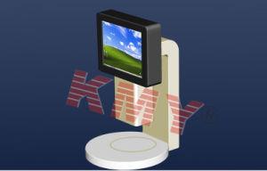 Touch Screen Self-Service Terminal Kiosk Multi Touch Screen Kiosk Wall Touch Screen Kiosk pictures & photos