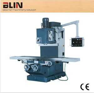 China Bed-Type Milling Machine (BL-XA7150W) (China top quality) pictures & photos