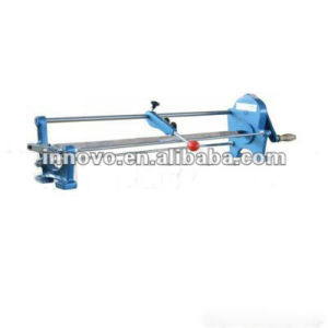 Manual Foil - Hot Stamping Paper Cutting Machine-Manual Foil Cutting Machine pictures & photos