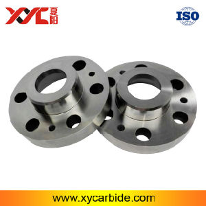 Carbide Mould Supplier Metal Die Component pictures & photos