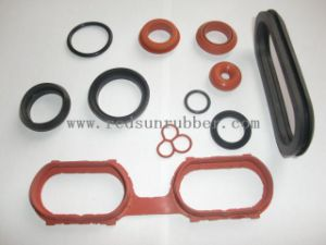 Food Grade Rubber Seal