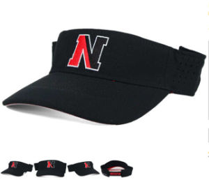2016 Great Newest Unlv Sun Visor Caps pictures & photos
