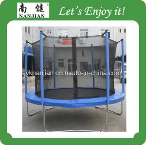 GS Certification 10ft Cheap Gymnastics Cheap Gymnastics Equipment for Sale pictures & photos