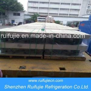 R134A LG Enclosed Refrigerating Refrigerator Compressor Qj278k pictures & photos