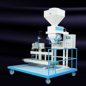 Hot Sale Pellet / Granule Packing Machinery (SF-ZZ) pictures & photos