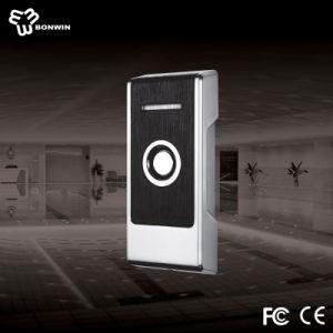 Panel Type Electronic Locker Lock / Cabinet Lock (BW502SC-H) pictures & photos