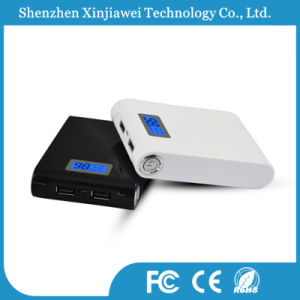 11200mAh High Quality Power Bank pictures & photos