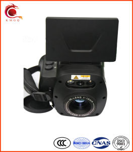Hand Hold Temperature Measurement Infrared Thermal Imager pictures & photos