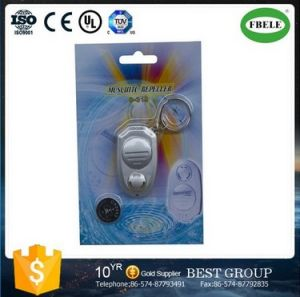 Plug Mosquito Dispeller Electronic Insect Repellent Ultrasonic Mosquito Repellent pictures & photos