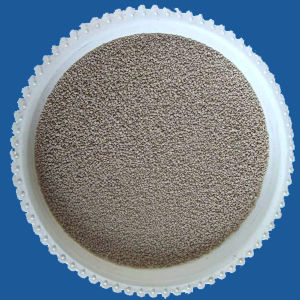 Factory Price High Quality L-Lysine HCl pictures & photos