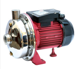 SCP158 Anti-Rust Shaft Centrifugal Pump