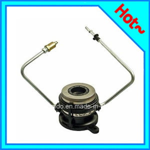 Hydraulic Clutch Release Bearing with Slave for Jeep Grand Cherokee 93 619004 52107538 pictures & photos