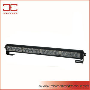 LED Directional Warning Light for Car (SL342) pictures & photos