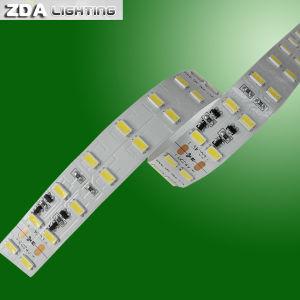 5630 Double Row LED Rope Light (120LEDs/M)