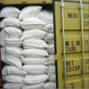 Sodium Ferrocyanide for Food and Tech Grade (CAS No: 13601-19-9) pictures & photos