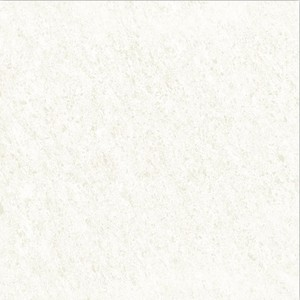 White Polished Porcelain Flooring Tile for Living Room pictures & photos
