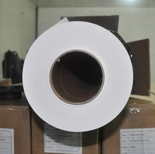 """105GSM 55"""" Fast Dry Non-Curl Dye Sublimation Heat Transfer Paper for Epson F-Series/ Roland/ Mimaki pictures & photos"""